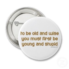 oud_en_wijs_button-p145301347214094676en872_216