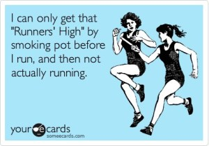 someecards-other-runners-high