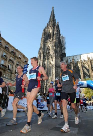 koeln-ford-marathon