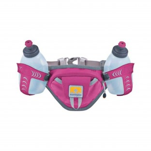trail_mix2_bottle_belt_pink