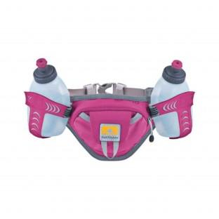 trail_mix2_bottle_belt_pink