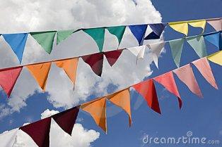 feest-vlaggen-12302730