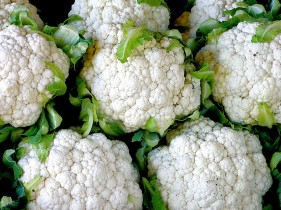 groentecurry