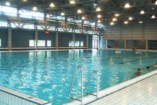 Zwembad-Valleibad-in-Veenendaal3