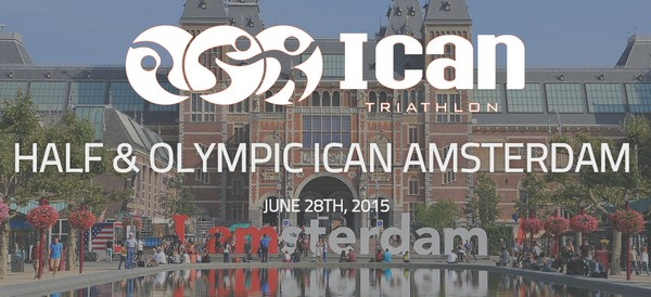 ICAN-Amsterdam