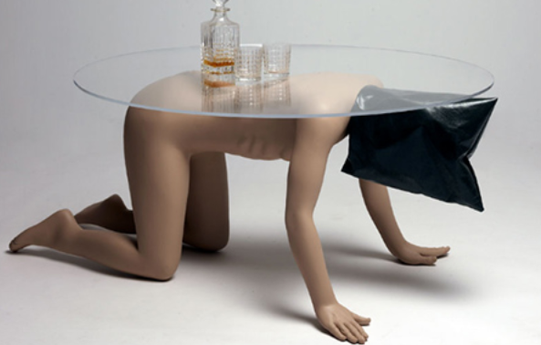funky-coffee-table-design-4