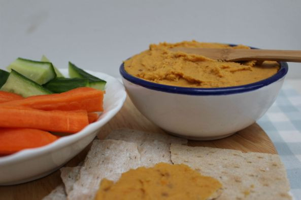 Hummus-met-pompoen-w1024