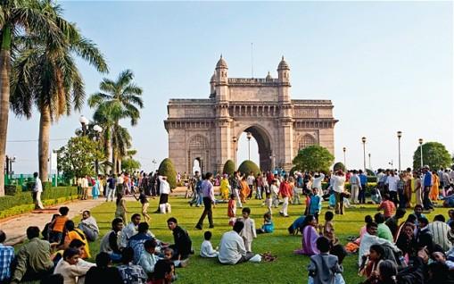 mumbai_2556177b