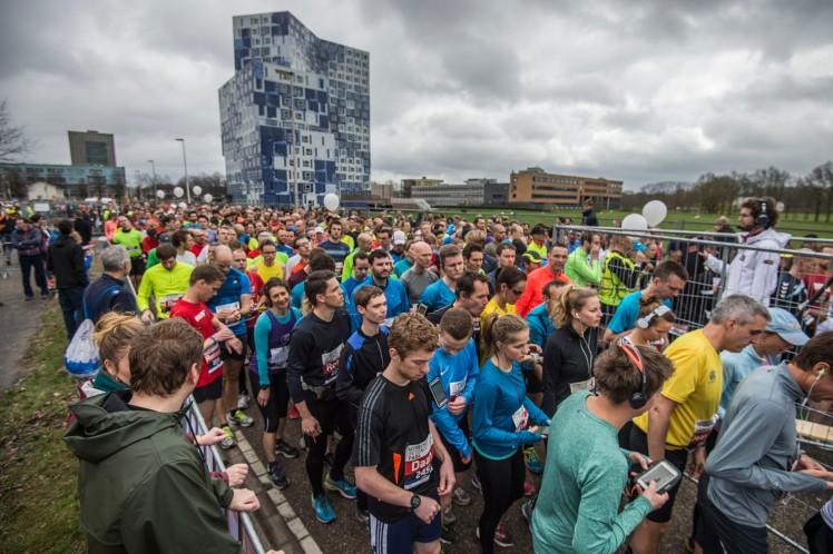 20170319-USP-Marathon-001